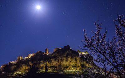 Nocturna Xodos – El Marinet