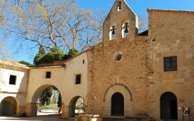 Ruta últimos cátaros Ports · Maestrazgo de Castellón
