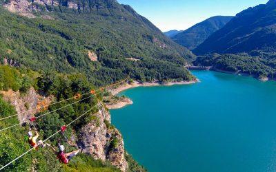 Escapada a la montaña:respira Pirineo y descubre el Valle de Tena