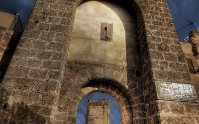 Buñol: Castillo, Tomatina y mucho más.